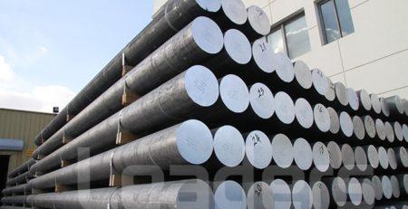 Tunisie: Le marché de profilés d'aluminium |